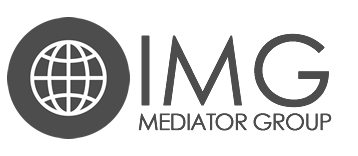 International Mediators Group